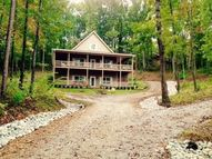 10 Owl Cove Pickwick Dam TN, 38365