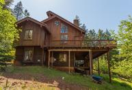 7494 Shasta Forest Dr Shingletown CA, 96088