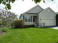 84 Netherlands Drive Antioch IL, 60002