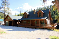 21211 Yellow Creek Road Deadwood SD, 57732