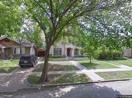 Address Not Disclosed Dallas TX, 75214