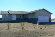 11113 California Trail Dodge City KS, 67801