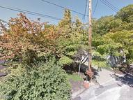 Address Not Disclosed Briarcliff Manor NY, 10510