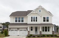 112 Lea Cove Court Holly Springs NC, 27540