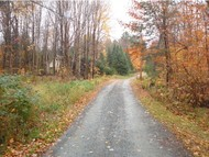 Lot 24 Black Woods Road Starksboro VT, 05487
