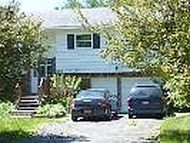 Address Not Disclosed Voorheesville NY, 12186