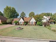 Address Not Disclosed Memphis TN, 38125