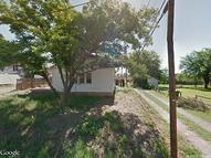 Address Not Disclosed Watonga OK, 73772