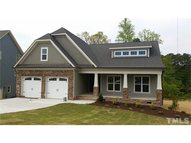 413 Shadowdale Rolesville NC, 27571