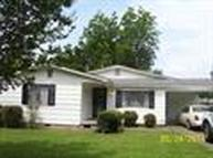 1500 S Fir Pine Bluff AR, 71603