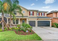 1324 Lorea Lane Brandon FL, 33511