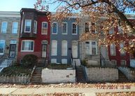 Address Not Disclosed Baltimore MD, 21216