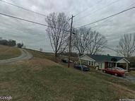 Address Not Disclosed Greeneville TN, 37743