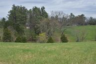 2 Cumberland City Road Indian Mound TN, 37079