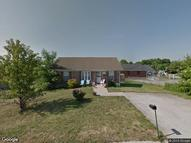 Address Not Disclosed Richmond KY, 40475