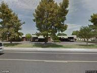 Address Not Disclosed Scottsdale AZ, 85257
