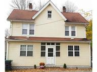 20 Forester Avenue Warwick NY, 10990