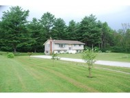 47 Sweet Hollow Rd Swanton VT, 05488