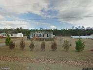 Address Not Disclosed Riegelwood NC, 28456