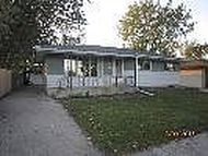 Address Not Disclosed Racine WI, 53406