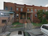 Address Not Disclosed Baltimore MD, 21224