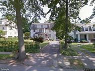 Address Not Disclosed White Plains NY, 10606