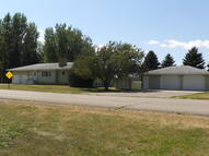 507 5th Street Nw Barnesville MN, 56514