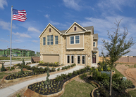 12247 Stellano Lane Richmond TX, 77406