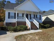 118 Bradford Hill Drive West Columbia SC, 29170