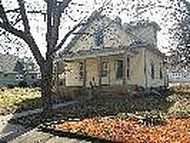 Address Not Disclosed Lincoln NE, 68503