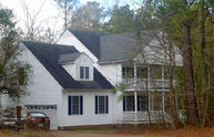 Address Not Disclosed Chesterfield VA, 23838