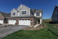 16120 W Coneflower Drive Lockport IL, 60441