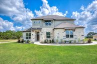 1736 Rutherford Drive Driftwood TX, 78619