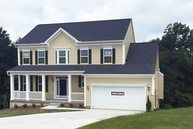 461 Blackberry Ridge Drive Morgantown WV, 26508