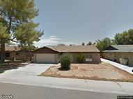 Address Not Disclosed Glendale AZ, 85306