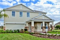 Westmorly Clermont FL, 34711