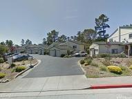 Address Not Disclosed Monterey CA, 93940