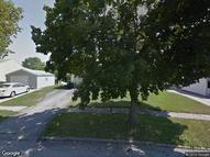 Address Not Disclosed Cherry Valley IL, 61016