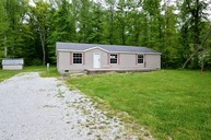 25706 County Line Rd Sunman IN, 47041