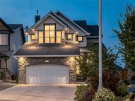 127 Coopers Hl Sw Airdrie AB, T4B 0B9