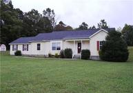 2010 Orion Jones Rd Chapmansboro TN, 37035