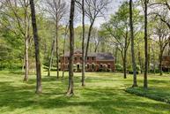 6407 Waterford Dr Brentwood TN, 37027