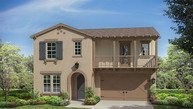 13455 Plum Tree Way San Diego CA, 92130