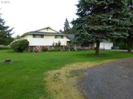 709 Ne Grace Ave Battle Ground WA, 98604