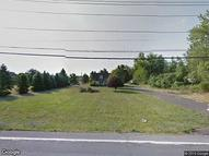 Address Not Disclosed Pine Bush NY, 12566