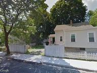 Address Not Disclosed Worcester MA, 01602