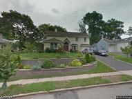 Address Not Disclosed Oradell NJ, 07649
