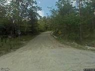 Address Not Disclosed Bondville VT, 05340