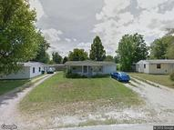 Address Not Disclosed Muncie IN, 47303
