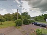 Address Not Disclosed Burnsville NC, 28714